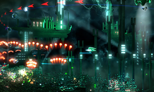 resogun.png