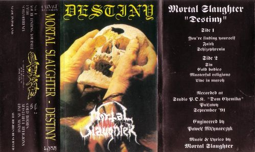 Mortal-slaughter---Cover.jpg