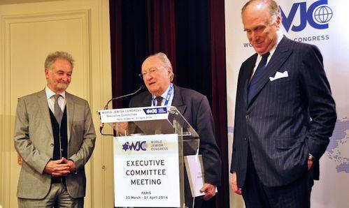 congres-juif-mondial-a-paris