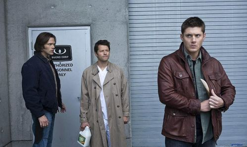 supernatural-season-7-finale-take-down-dick-or-die-trying.jpg