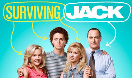 surviving-jack-s1-artwork-636-380.jpg