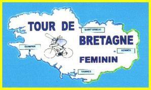 logo-tbfi.jpg