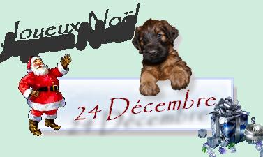 24-decembre---Joyeux-noel.png