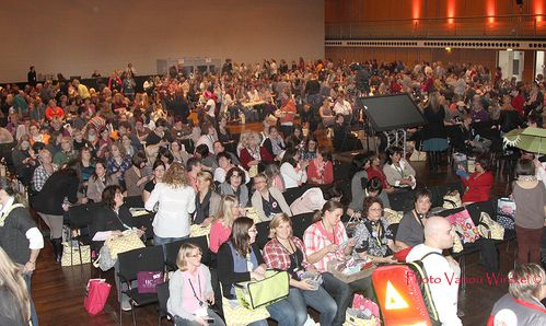 Convention-2012-Mayence 7423