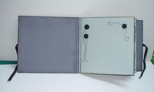 album-broderie-noire-2.jpg