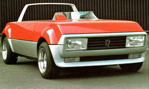 26-Peugette76base-104Zs-2.png