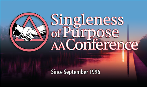 USA 470 singleness of purpose 2014