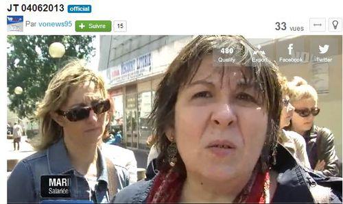 greve-pole-emploi-VO-news.JPG