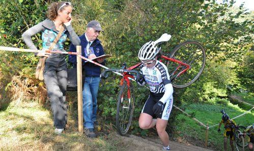 cyclo-cross2011-12-1993.jpg