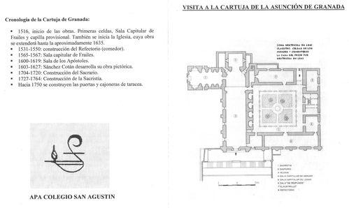 V. Cartuja200211-1