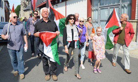 carhaix-80-personnes-solidaires-avec-la-palestine_2005006.jpg