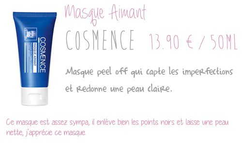 masque-aimant-cosmence.jpg