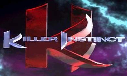 killer-instinct.png