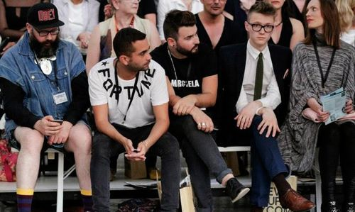 manuel-pires-front-row-fashionclash-maastricht-fashion-week.jpg