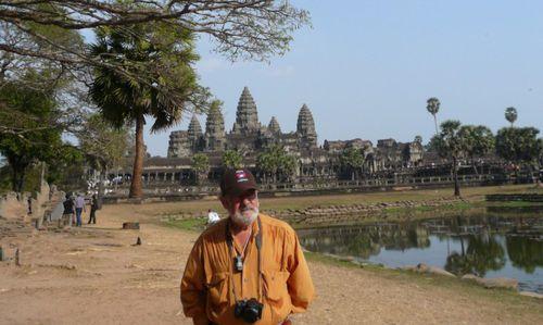 Angkor10 (2) Vista Web grande