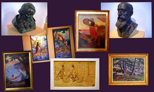 Musee-Maurice-Denis-Exposition-Georges-Lacombe-montage-tab.jpg