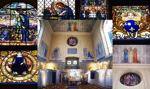 Musee-Maurice-Denis-chapelle-montage-r.jpg
