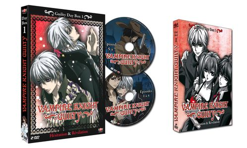 vampire_knight_guilty_box_01-copie-1.jpg