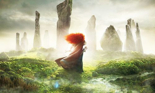 rebelle-brave-film-cinema-avis-critique-pixar-disney-colise.jpg
