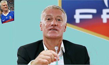 -Selectionneur-de-l-Equipe-de-France-de-Football-Didier-Des