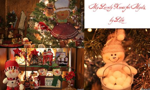 Lovely-Christmas-2.jpg