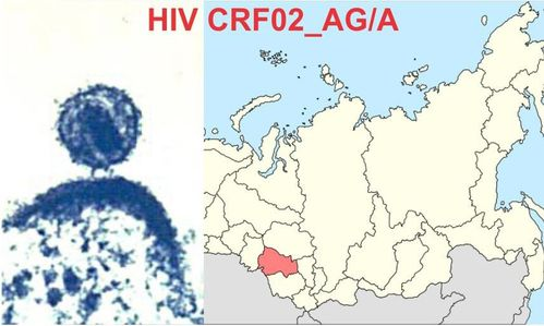 hiv-map-russia.jpg