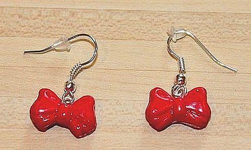 boucles-d-oreille-boucles-d-oreilles-neu-neu-1358117-img-40.jpg