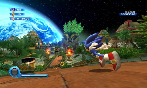 sonic-colours-wii-001.jpg