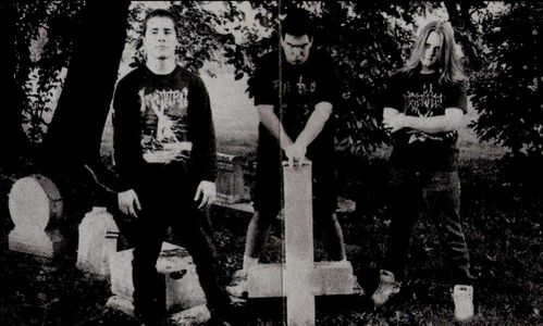 Crucifier---Line-up-93.jpg