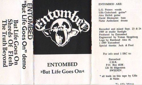 Entombed---Cover.jpg