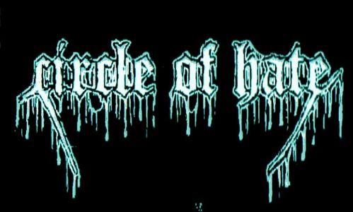 Circle-of-hate---Logo.jpg