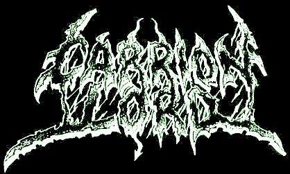 Carrion-Lord---Logo.jpg
