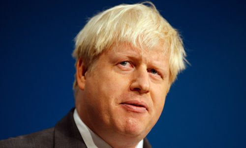 Boris-Johnson-011.jpg