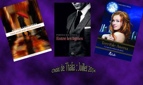 zusebooks-Challenge-Thalia-juillet-2014.jpg
