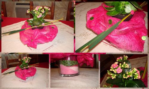 bouquet-bea.jpg