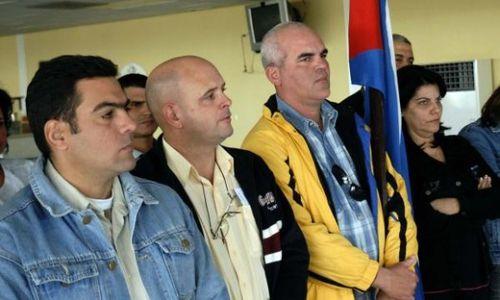 brigada-medica-cubana-a-haiti-4-580x348