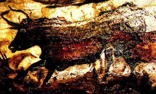 grotte-d-52
