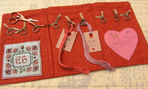 Pochette 3friends Eugenie 1 (3)