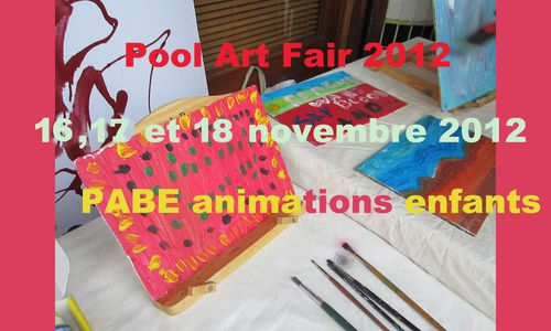 animation-PABE-Pool.jpg