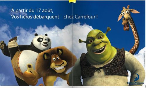 Carrefour-Dreamworks-personnages.JPG