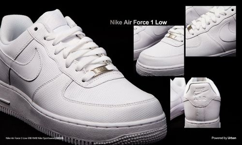 nike-air-force-1-low-white-perforated-pack.jpg