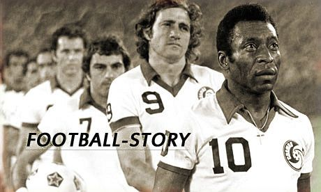 New-York-Cosmos-footballstory-yes.jpg