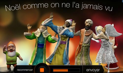 orange_noel_video_voeux_santons_followers.jpg
