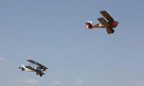 RAF SE5 (3)