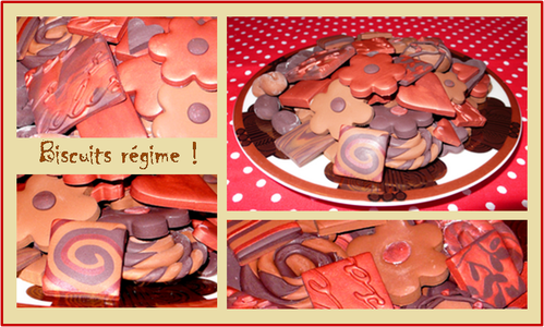 Fimo-gourmande-Chocolat-Cafe-Canelle-copie-1.png