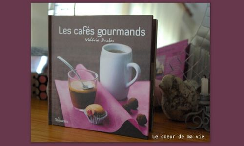 cafe-gourmand.jpg