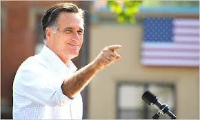 ROMNEY---JUDGMENT-DAY.jpg