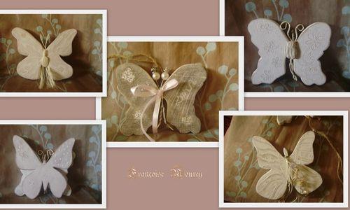 2010-08-02 papillons chantournés1