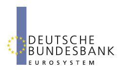 Logo-Deutsche_Bundesbank.jpg