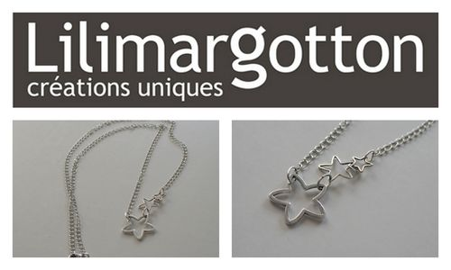 bijoux-intemporels-Lilimargotton8.jpg